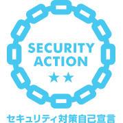 security_action_futatsuboshi-small_color.jpg